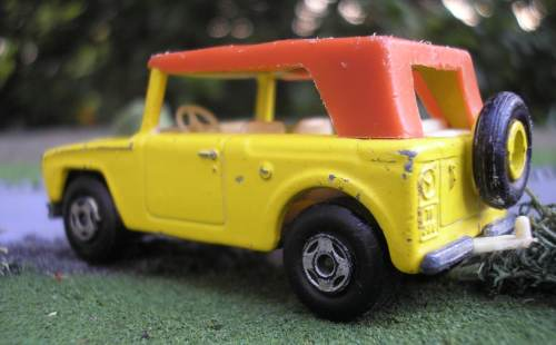 Wagnerpoint De Modellautos Model Cars Galerie